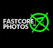 fastcorephotoslogo.jpg