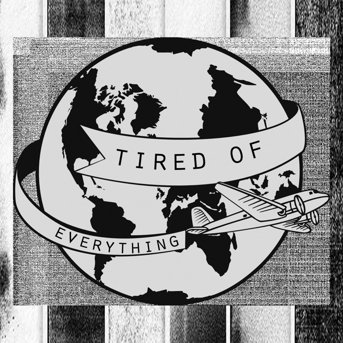 tiredofeverything-silenced.jpg